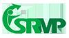 CSRMP